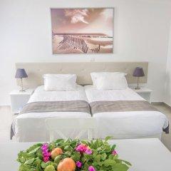 Отель Alva Hotel Apartments Кипр, Протарас - 3 отзыва об отеле, цены и фото номеров - забронировать отель Alva Hotel Apartments онлайн фото 7