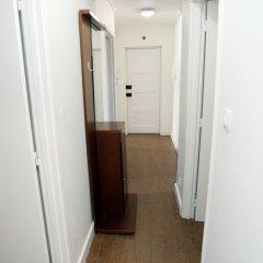 Апартаменты Apartments 27 Mae de Deus by Green Vacations Понта-Делгада интерьер отеля фото 2