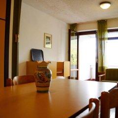 Отель Appartamenti Napoleon Проччио комната для гостей фото 3