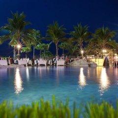 A-One The Royal Cruise Hotel Pattaya фото 3