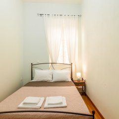 Отель Kantouni Bizi Myranthis Apartment Греция, Корфу - отзывы, цены и фото номеров - забронировать отель Kantouni Bizi Myranthis Apartment онлайн детские мероприятия фото 2