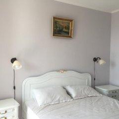 SG Family Hotel Sirena Palace Аврен сейф в номере