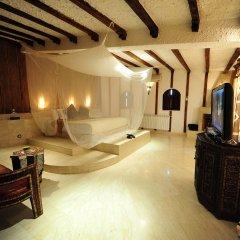 Отель Kasbah Hotel Tombouctou Марокко, Мерзуга - отзывы, цены и фото номеров - забронировать отель Kasbah Hotel Tombouctou онлайн спа фото 2