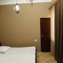 Отель Курорт Kapsi Dzor Армения, Джрадзор - отзывы, цены и фото номеров - забронировать отель Курорт Kapsi Dzor онлайн комната для гостей фото 5