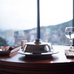 Отель Torre De Cali Plaza Hotel Колумбия, Кали - отзывы, цены и фото номеров - забронировать отель Torre De Cali Plaza Hotel онлайн в номере фото 2