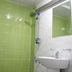 Отель Namsan Gil House ванная фото 2