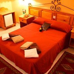 Alexandra Hotel Malta Сан Джулианс детские мероприятия