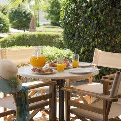 Отель Avanti Holiday Village Кипр, Пафос - отзывы, цены и фото номеров - забронировать отель Avanti Holiday Village онлайн фото 3