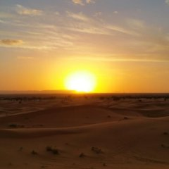 Отель Galaxy Desert Camp Merzouga Марокко, Мерзуга - отзывы, цены и фото номеров - забронировать отель Galaxy Desert Camp Merzouga онлайн пляж фото 2