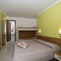 Отель Albergo Pesce Doro Италия, Вербания - отзывы, цены и фото номеров - забронировать отель Albergo Pesce Doro онлайн детские мероприятия