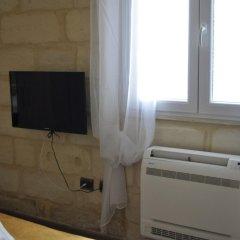 Отель B&B Lecce Holidays Лечче удобства в номере