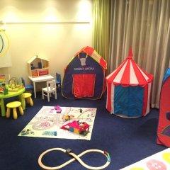 Гостиница Park Inn by Radisson Прибалтийская детские мероприятия