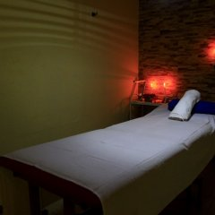 Kairaba Hotel in Kololi, Gambia from 221$, photos, reviews - zenhotels.com spa photo 2