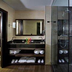 Отель Melia Sol Y Nieve ванная