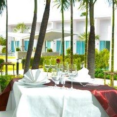 Отель The Palmery Resort and Spa Таиланд, Пхукет - 2 отзыва об отеле, цены и фото номеров - забронировать отель The Palmery Resort and Spa онлайн помещение для мероприятий фото 2