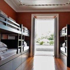 Отель Out of the Blue Португалия, Понта-Делгада - отзывы, цены и фото номеров - забронировать отель Out of the Blue онлайн комната для гостей