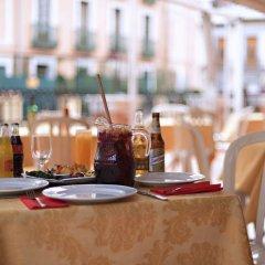 Отель Victoria 4 Испания, Мадрид - 2 отзыва об отеле, цены и фото номеров - забронировать отель Victoria 4 онлайн помещение для мероприятий