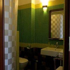 Гостиница Pidkova фото 21