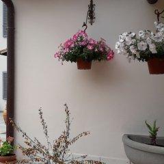 Отель Casa Betania casa per Ferie Италия, Флоренция - отзывы, цены и фото номеров - забронировать отель Casa Betania casa per Ferie онлайн фото 23