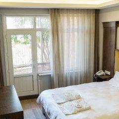 Отель Cheers Lighthouse комната для гостей фото 5
