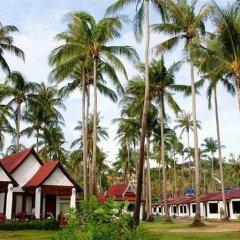 Отель Lantas Lodge Ланта детские мероприятия