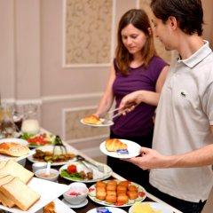 Отель Calypso Grand Hotel Вьетнам, Ханой - 1 отзыв об отеле, цены и фото номеров - забронировать отель Calypso Grand Hotel онлайн питание фото 3