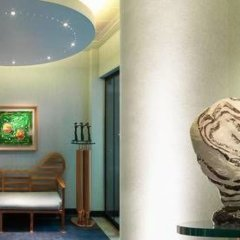 Отель Spadari Al Duomo Италия, Милан - отзывы, цены и фото номеров - забронировать отель Spadari Al Duomo онлайн интерьер отеля фото 2