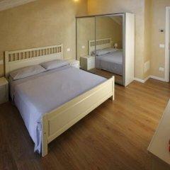 Отель Chez Alberto Италия, Мирано - отзывы, цены и фото номеров - забронировать отель Chez Alberto онлайн фото 3