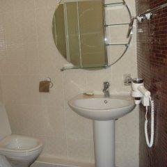 Гостиница Гостевой Дом TWIX в Сочи 2 отзыва об отеле, цены и фото номеров - забронировать гостиницу Гостевой Дом TWIX онлайн ванная