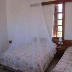Elze Hotel комната для гостей