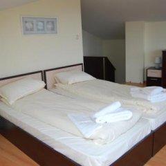 Апартаменты Elit Pamporovo Apartments Люкс с различными типами кроватей фото 13