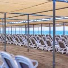 Orange County Resort Hotel Belek Богазкент помещение для мероприятий фото 2