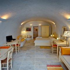Отель Cori Rigas Suites Греция, Остров Санторини - отзывы, цены и фото номеров - забронировать отель Cori Rigas Suites онлайн развлечения