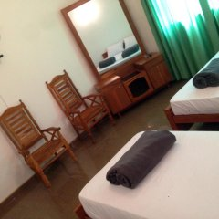 Отель 101 Holiday Resort спа фото 2