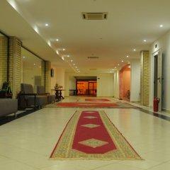 Отель Free Zone Hotel Марокко, Медина Танжера - отзывы, цены и фото номеров - забронировать отель Free Zone Hotel онлайн помещение для мероприятий