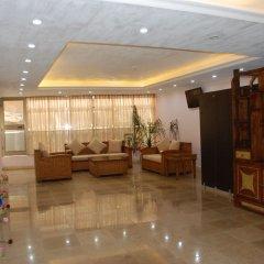 Saro Maria Hotel in Addis Ababa, Ethiopia from 135$, photos, reviews - zenhotels.com hotel interior