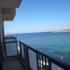 Отель Eri Apartment 071 Мальта, Каура - отзывы, цены и фото номеров - забронировать отель Eri Apartment 071 онлайн фото 5