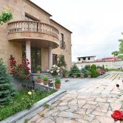 Отель Villa in Nork Армения, Ереван - отзывы, цены и фото номеров - забронировать отель Villa in Nork онлайн помещение для мероприятий