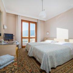 Отель Apollo Hotel Terme Италия, Региональный парк Colli Euganei - отзывы, цены и фото номеров - забронировать отель Apollo Hotel Terme онлайн комната для гостей фото 5