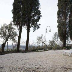 Отель La Dolce Casetta Италия, Гроттаферрата - отзывы, цены и фото номеров - забронировать отель La Dolce Casetta онлайн пляж