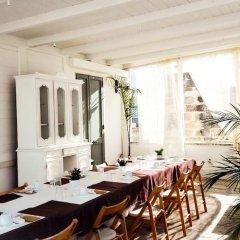 Отель B&B Il Borgo Италия, Поджардо - отзывы, цены и фото номеров - забронировать отель B&B Il Borgo онлайн питание