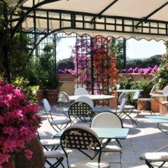 Отель Victoria Италия, Рим - 3 отзыва об отеле, цены и фото номеров - забронировать отель Victoria онлайн