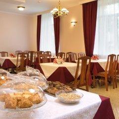 Гостиница Аветпарк фото 3