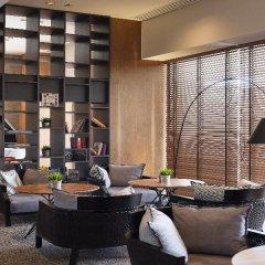 Отель Anatolia развлечения
