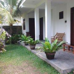 Отель Orchid Villa 10 фото 2