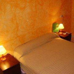 Отель Hostal Blanes La Barca Испания, Бланес - отзывы, цены и фото номеров - забронировать отель Hostal Blanes La Barca онлайн спа