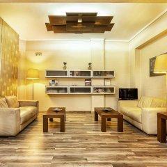 Отель Perea Hotel Греция, Агиа-Триада - 7 отзывов об отеле, цены и фото номеров - забронировать отель Perea Hotel онлайн комната для гостей