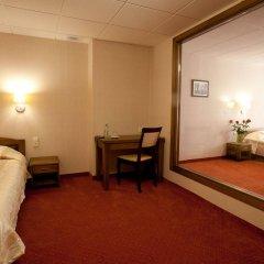 Отель AIRINN Вильнюс удобства в номере