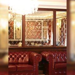 Гостиница Привилегия гостиничный бар