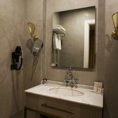 Отель Royal Tophane ванная фото 2